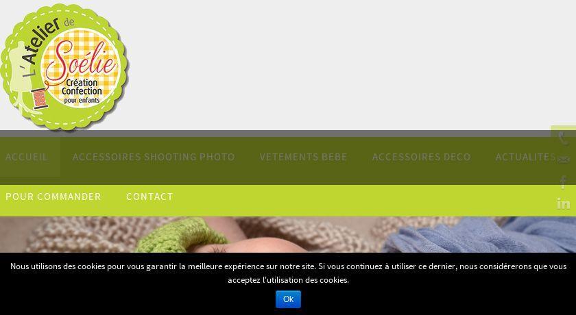 prix modéré achats se connecter confection tricot et vêtement pour bébé et jeunes enfants ...