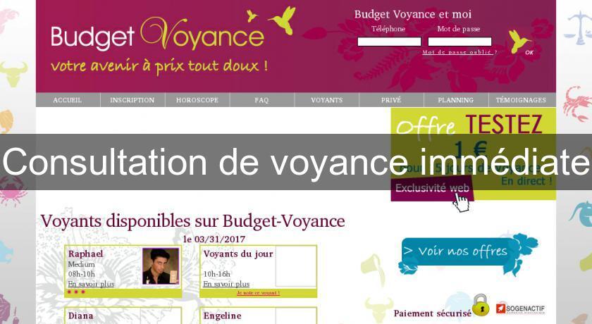 Consultation de voyance immédiate Voyance fb885cb6aea5
