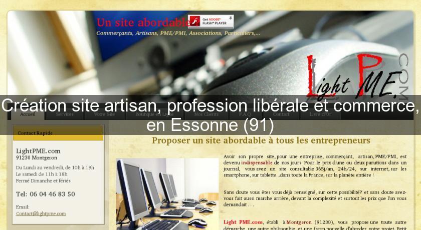 Psychologue et psychothérapeute à Paris 10ème 75010