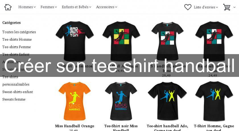 d0b1b8953f0c8 faire son t shirt personnalis - www.goldpoint.be