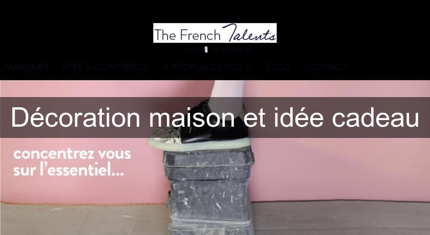 Ide cadeau maison du monde with ide cadeau maison du monde - Idee cadeau nouvelle maison ...
