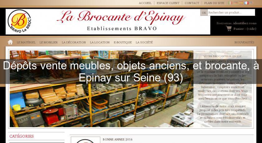 D p ts vente meubles objets anciens et brocante for Brocante jardin anglais