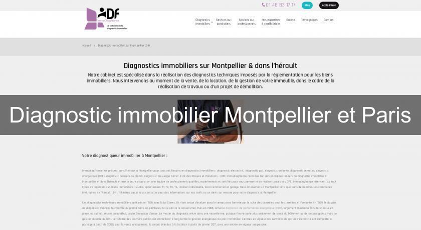 Cabinet diagnostic immobilier - Cabinet mermoz perpignan ...