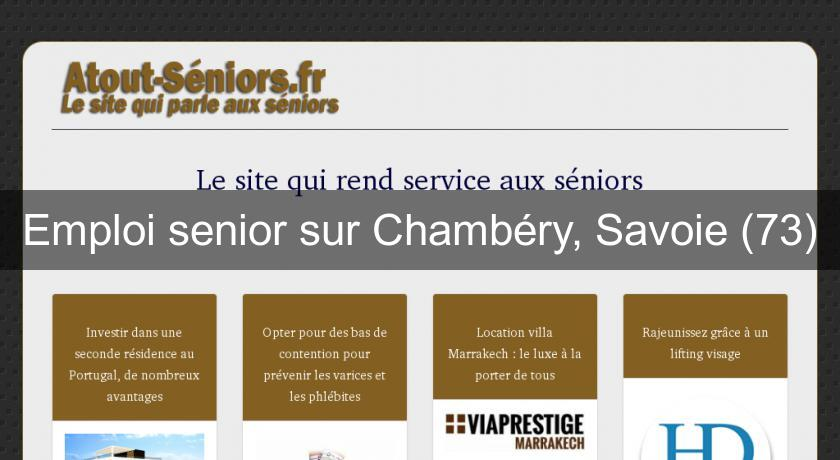 Cabinet recrutement chambery - Cabinet recrutement communication ...