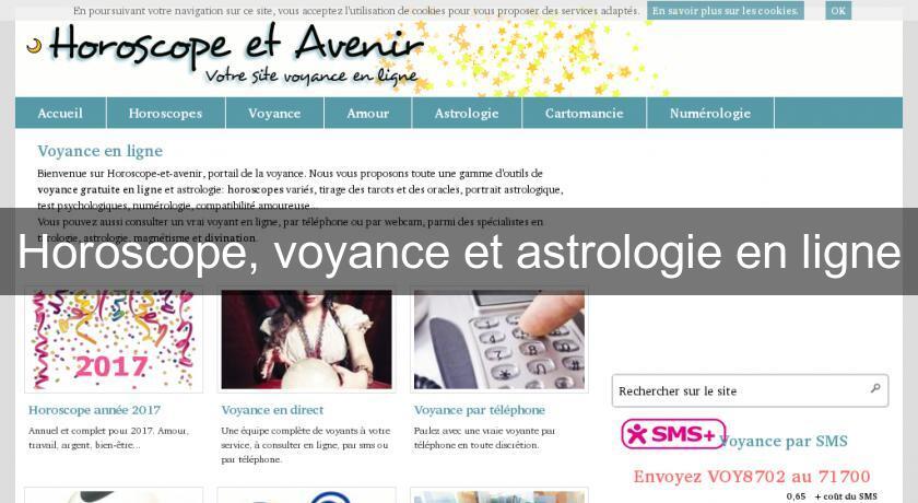 1f13bb1262a787 Horoscope, voyance et astrologie en ligne Voyance