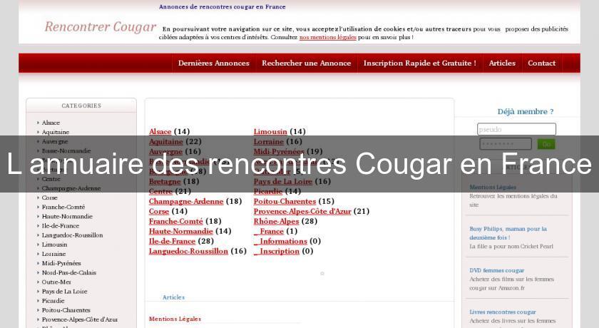 Firefox traduction page