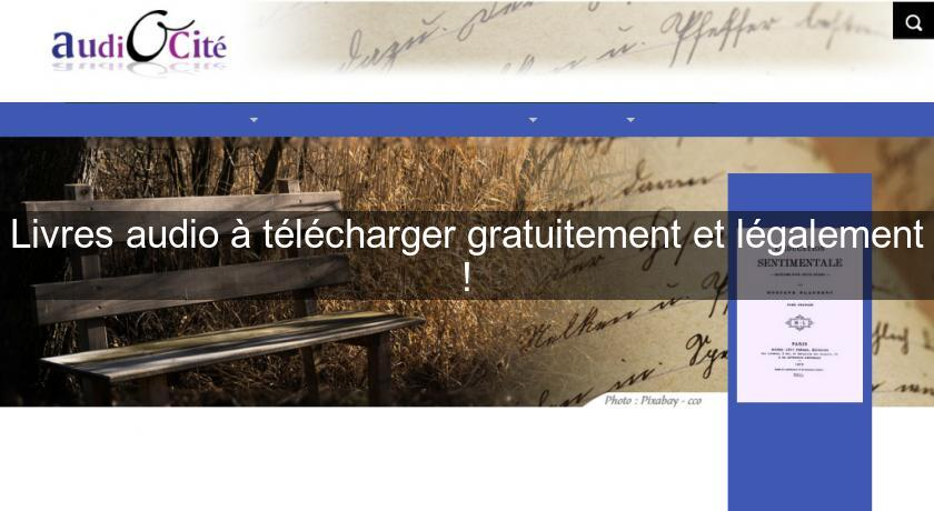 GRATUIT TÉLÉCHARGER P2P GRATUITEMENT ANONYME