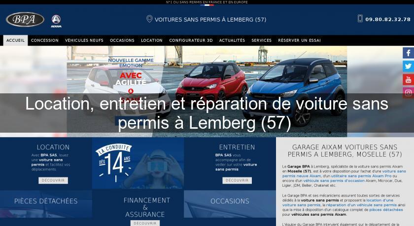 garage renault pantin mannes mercedes mannes garage automobile 2 rue davoust 93500 pantin. Black Bedroom Furniture Sets. Home Design Ideas
