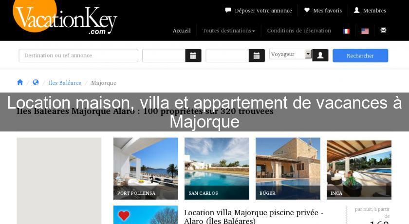 Location maison villa et appartement de vacances - Appartement de vacances pattaya major ...
