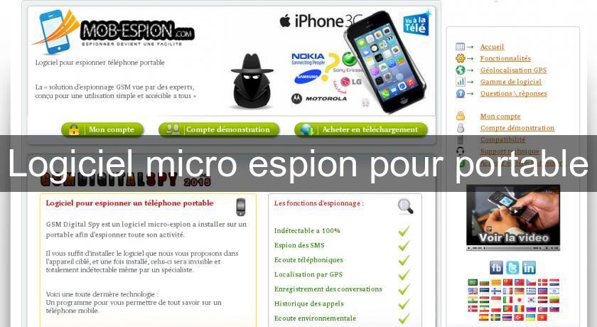 site espion sms gratuit