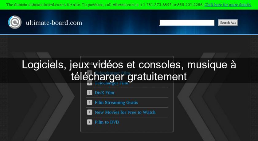 Recherche gratuitement télécharger des films — vidéo ddcoral.