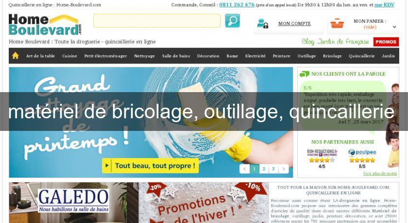 Site de bricolage elegant thanks for looking with site de bricolage le site with site de - Site de bricolage pour adulte ...