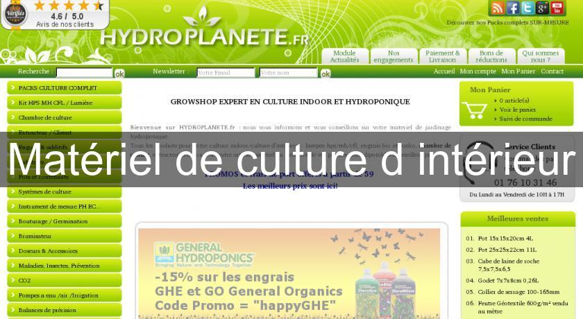 https://www.gralon.net/annuaire/vignettes/pics-materiel-de-culture-d-interieur-48394.jpg