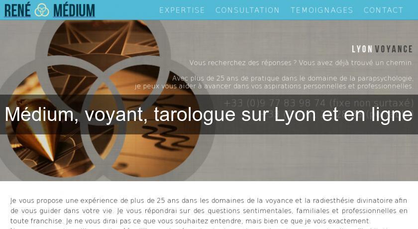 66fd2dd0ffbe56 Médium, voyant, tarologue sur Lyon et en ligne Voyance