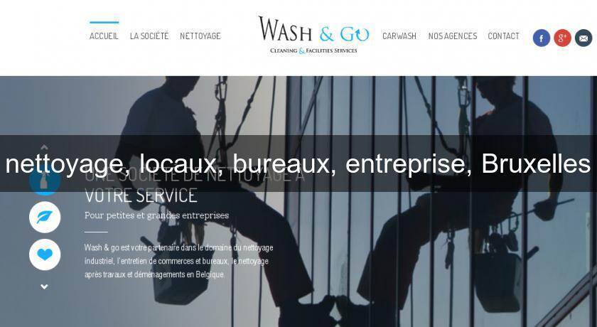 Nettoyage locaux bureaux entreprise bruxelles entretien nettoyage - Nettoyage bureaux bruxelles ...