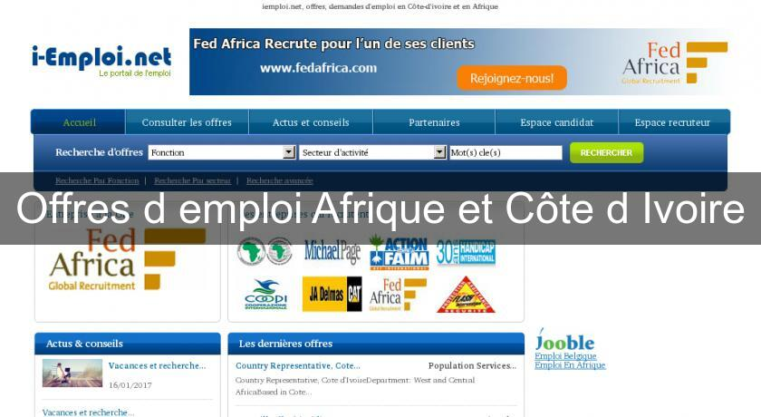 Annuaire cabinet recrutement - Cabinet recrutement comptable ...