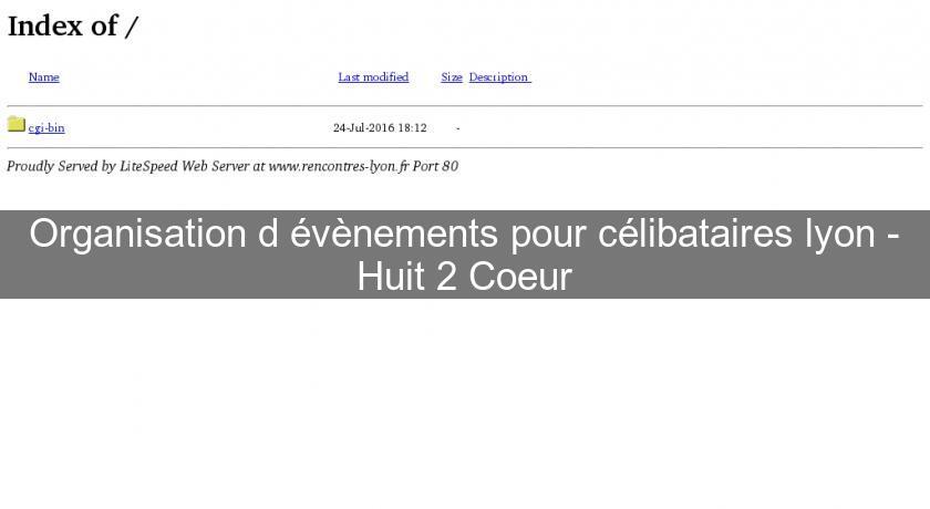 Site de rencontre 100 gratuit sur paris picture 5