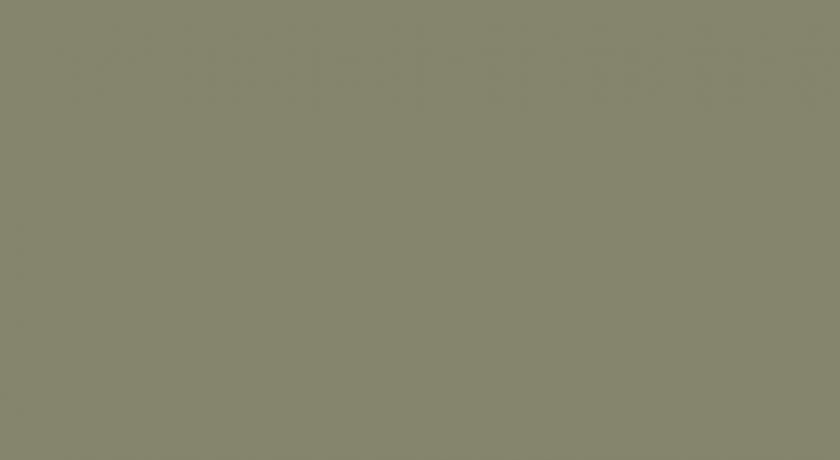 Peinture Décorative, Enduit à La Chaux, Béton Ciré Dans Lu0027Hérault (34)  Peintre