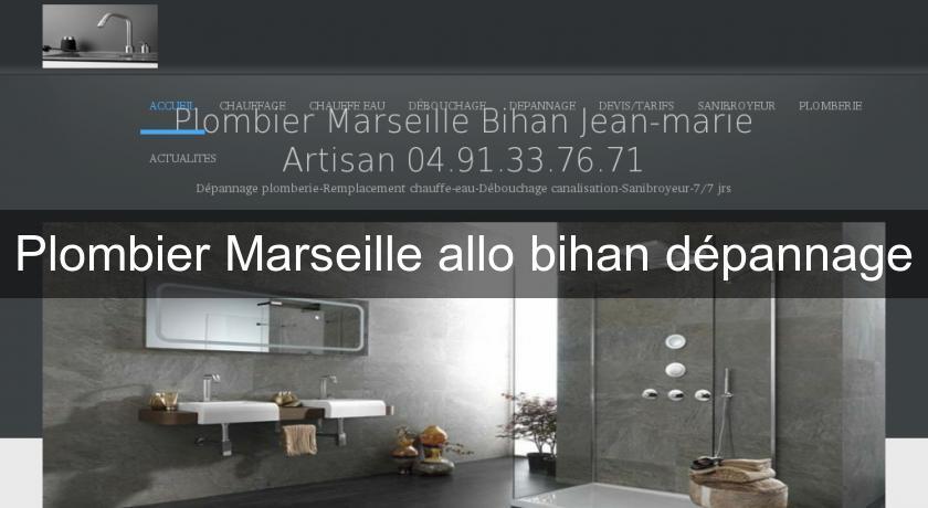 plombier marseille 13006. Black Bedroom Furniture Sets. Home Design Ideas