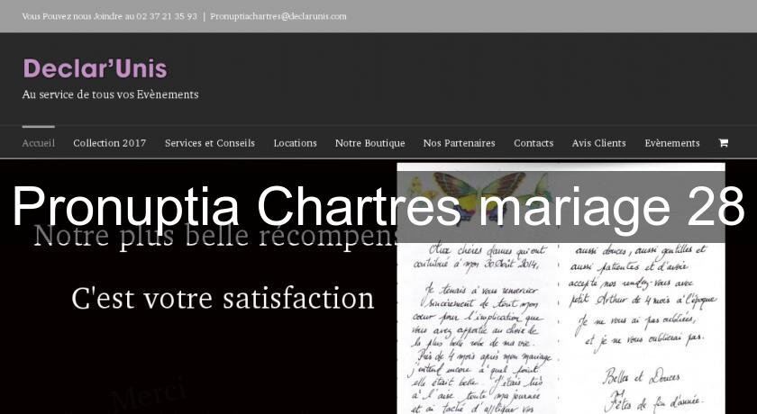 Porter Femme Pret Mariage Pronuptia Chartres 28 À MSUzVp