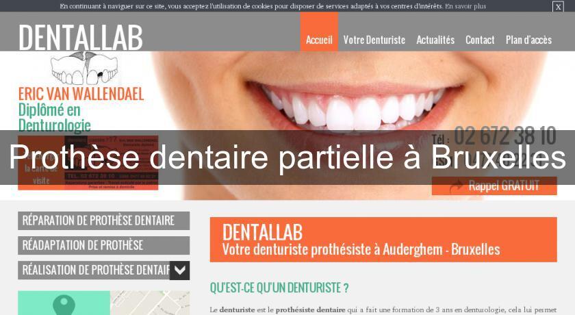 annuaire des prothesistes dentaires L'académie d'art dentaire propose une formation pratique et opérationnelle de niveau 2 à destination de tous les prothésistes dentaires souhaitant se former aux nouvelles solutions numériques cfao.