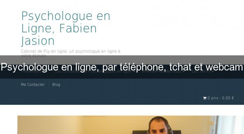 Tchat gratuit telephone portable