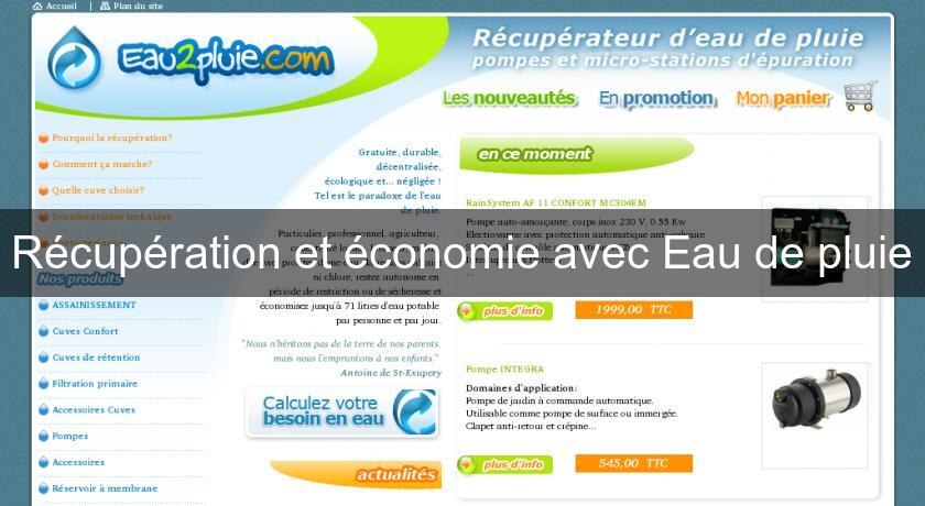 Annuaire chambre de commerce resume cover letter sample - Formation chambre de commerce ...