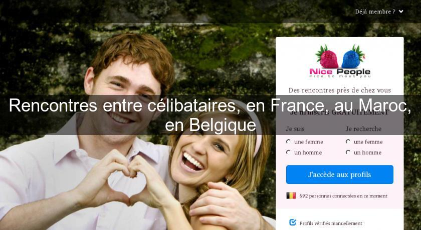 net rencontre sites rencontres gratuits