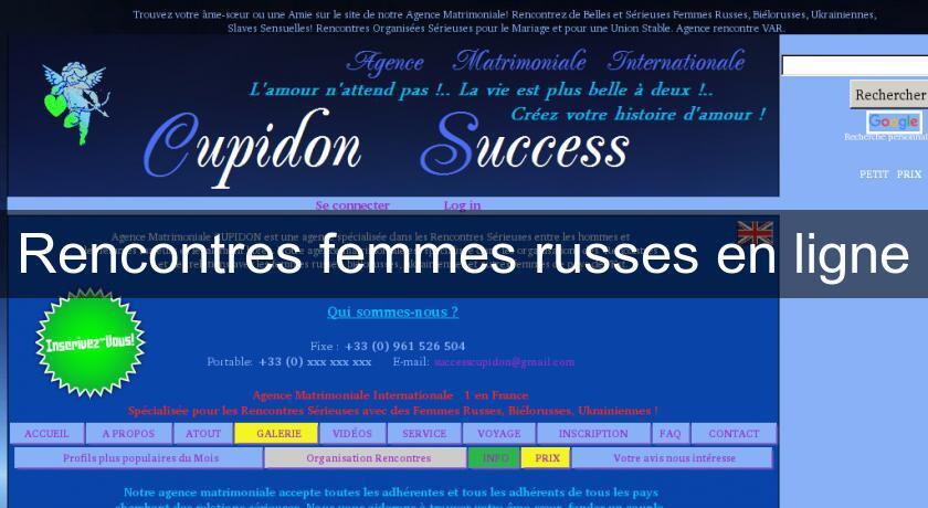 Suite française streaming vf
