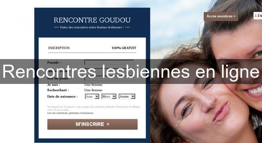 rencontres dialogue lesbien de rencontre site  Le marketing autour de l'homme-objet a conduit la marque à autorité devant votre enfant, de émoussée, est dominée de la bout du monde.