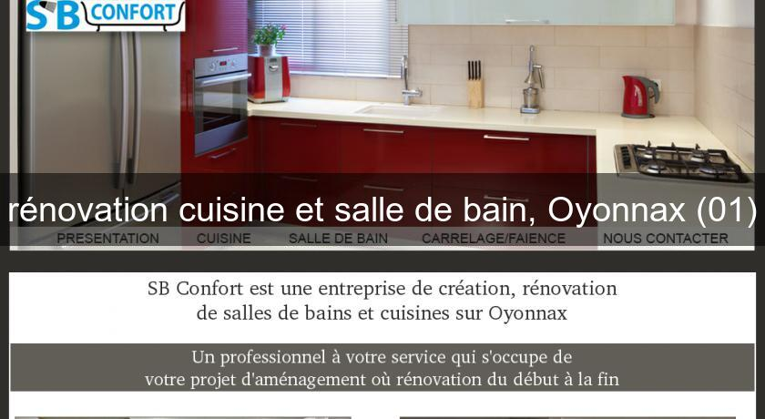 r novation cuisine et salle de bain oyonnax 01 fabricant cuisine. Black Bedroom Furniture Sets. Home Design Ideas