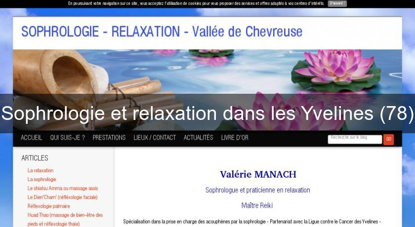 relaxation 78