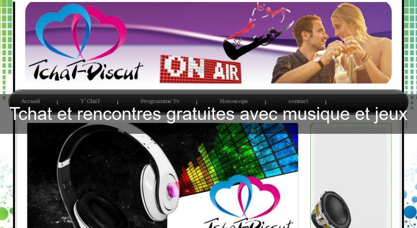 Site de rencontre simple et gratuit sans inscription
