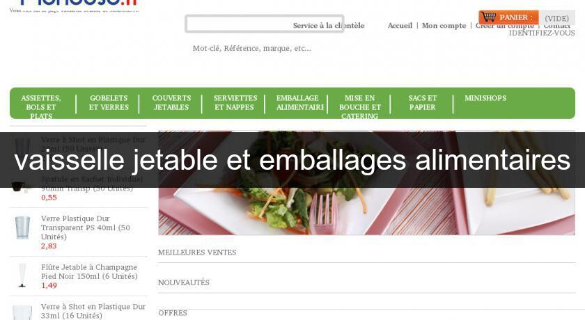 Tasse De Caf Ef Bf Bd Rencontre
