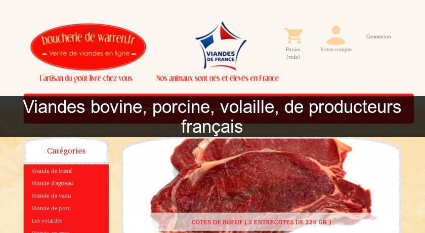 54686f94515 Viandes bovine