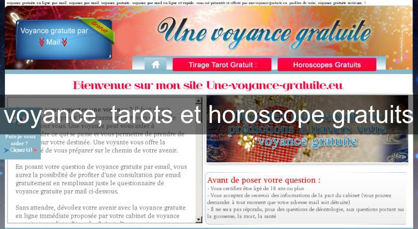 56856800fab318 voyance, tarots et horoscope gratuits Horoscope