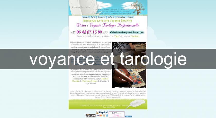 e9ddfda5af53d1 voyance et tarologie Voyance