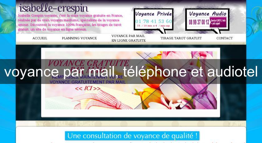 8099a644b6b8c voyance par mail