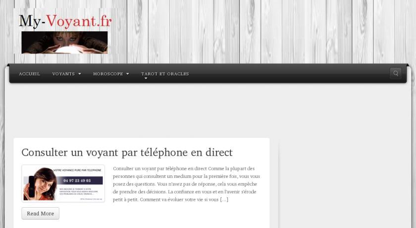 11af06b2a00674 Voyant en Ligne, par téléphone et sms Voyance