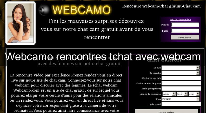 je contact site de rencontre site libertain gratuit