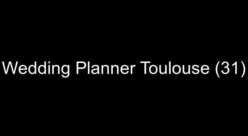 Wedding Planner Toulouse (31)