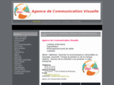 Agence de Communication Visuelle en Charente Maritime (17)