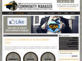Agence de community management, Paris