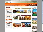 Agence immobiliere Maroc - immobilier maroc