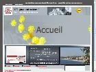 agence immobiliere nice orpi