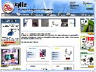 aliz - exclusivités multimedias hight tech - import direct