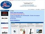 Maintenance et r paration lectrom nager paris et ile de france electrom nager - Prix discount electromenager ...
