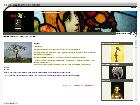 art africain - art primitif - articles bouddhiste - peterandclo