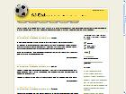 Association du Football Club de Moroges