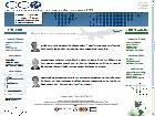 Bureau de change paris Comptoir Change Opra Produits drivs